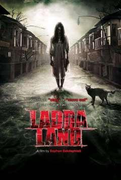 Laddaland (2011)