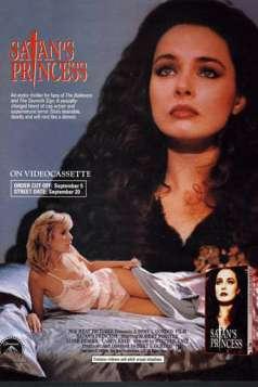 Satan's Princess (1990)
