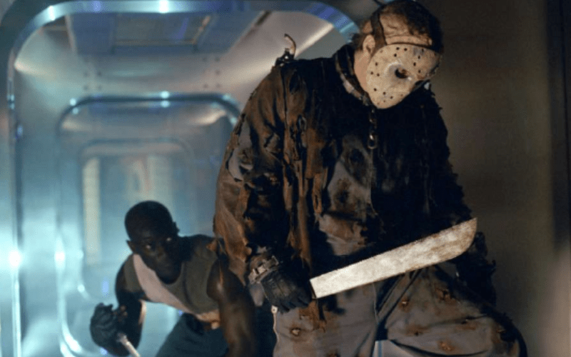top-10-jason-voorhees-kills