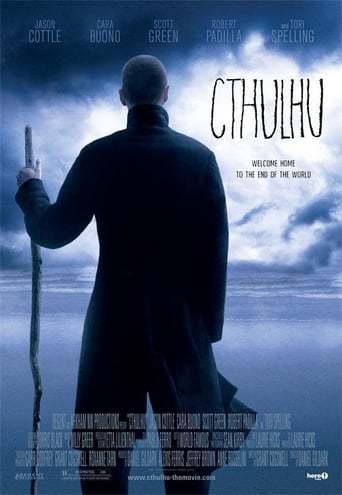 Cthulhu (2007)