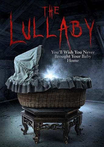 Lullaby (2018)
