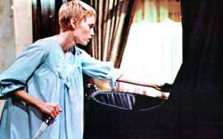 movies-like-rosemarys-baby