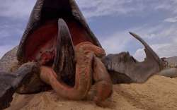 tremors-review-1990