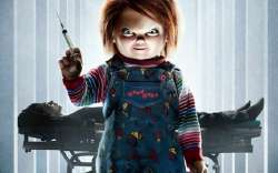 movies-like-cult-of-chucky
