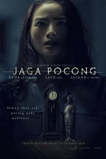 Jaga Pocong (2018)