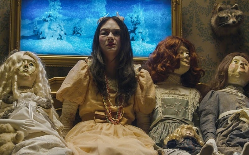 movies-like-ghostland