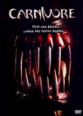Carnivore (2000)