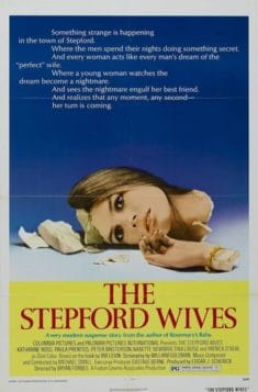 The Stepford Wives Review