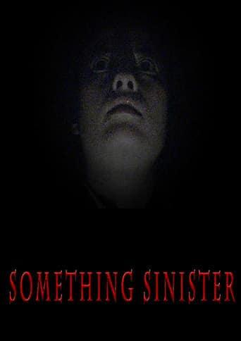 Something Sinister (2018)