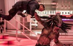 movies-like-the-predator