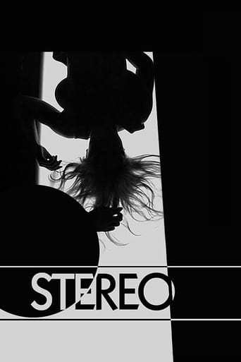 Stereo (1969)