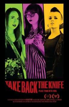 Take Back the Knife (2015)