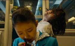 Movies Like Train to Busan