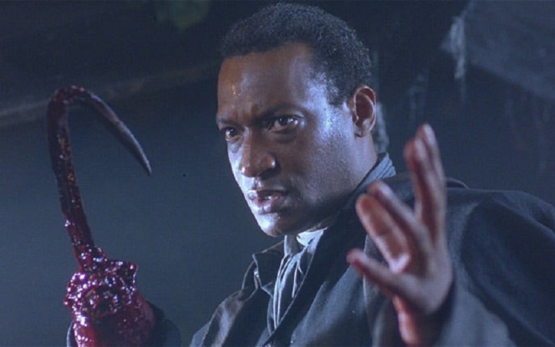 movies-like-candyman
