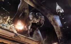 movies-like-cloverfield