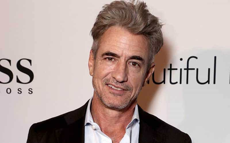 Dermot Mulroney to Star in TRICK From Horror Legend Patrick Lussier