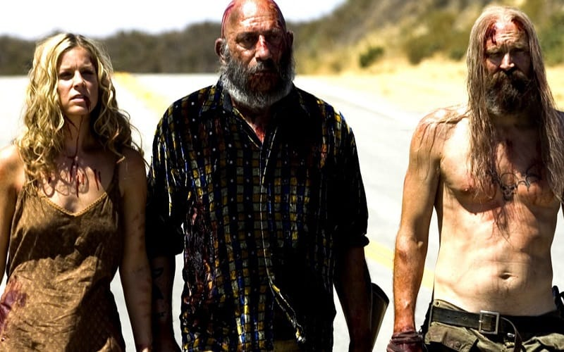 movies-like-the-devils-rejects