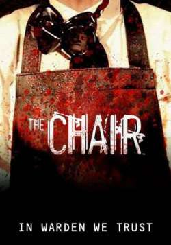 The Chair (2016)