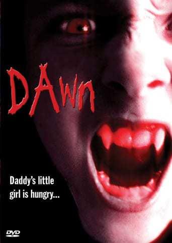 Dawn (2003)