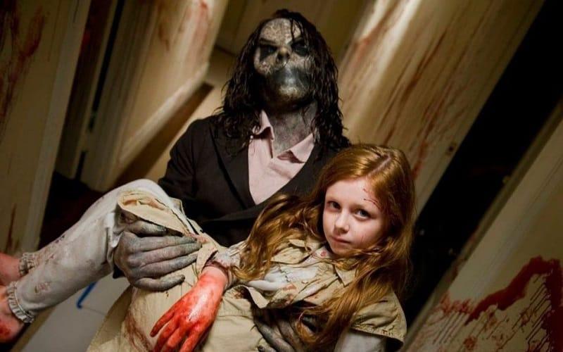 movies-like-sinister