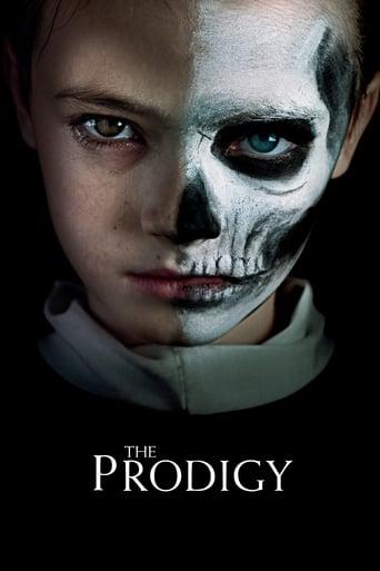 The Prodigy (2019)