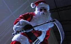 'Tis the Season: 10 Christmas Horror Movies You Should See