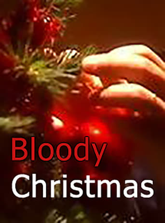 Bloody Christmas (2002)