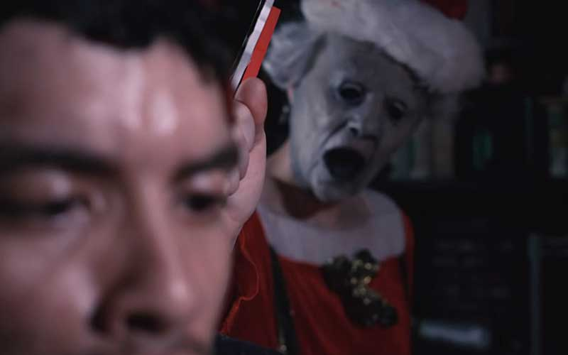 mrs-claus-2018-review