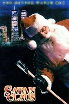 Satan Claus (1996)