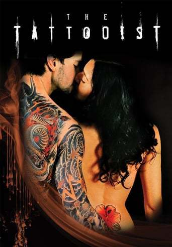 The Tattooist (2007)