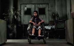 Dark Floors (2008) Review