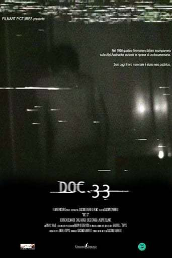 Doc. 33 (2012)