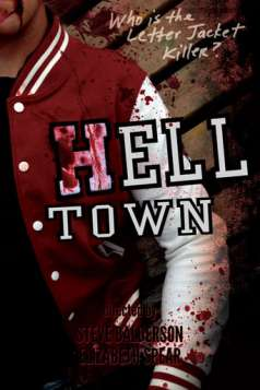 Hell Town (2015)