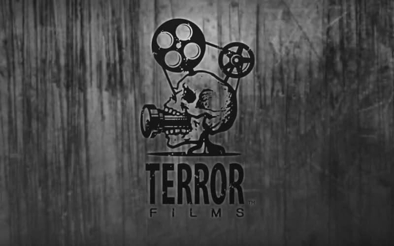 Terror Films Releases Four New Titles Internationally