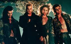 The Lost Boys TV Show Pilot Ordered