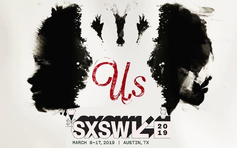 Jordan Peele's Us Set to Premier at SXSW 2019