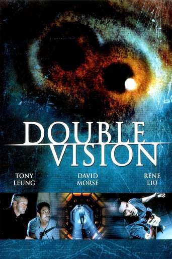 Double Vision (2002)
