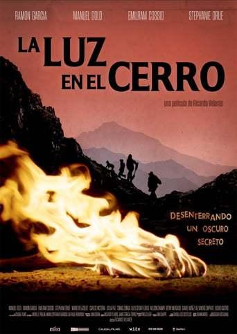 La Luz en el Cerro (2016)