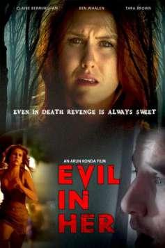 Evil in Her (2017)