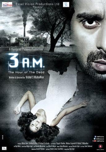 3 A.M (2014)