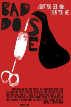 Bad Dose (2019)
