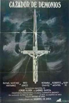 Demon Hunter (1983)
