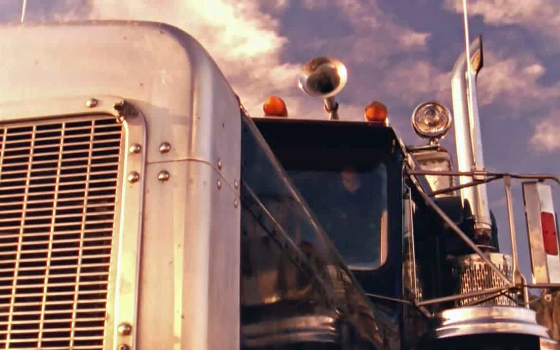 Joy Ride 2: Dead Ahead (2008) Review