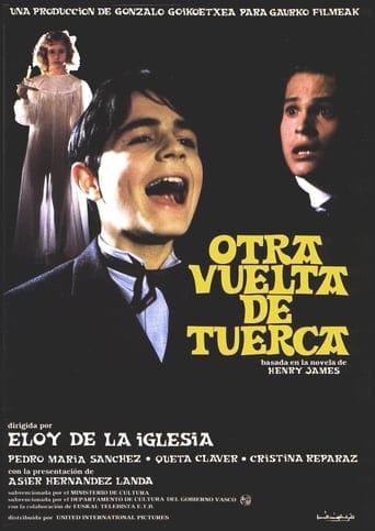 Turn of the Screw (1985)