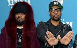 Two Wu-Tang Clan Members Are Bringing Us a Horror Movie