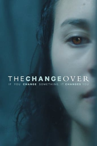The Changeover (2019)