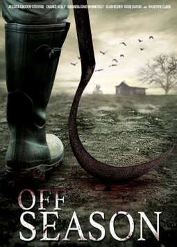 Off Season (2019)