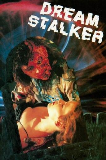 Dream Stalker (1991)