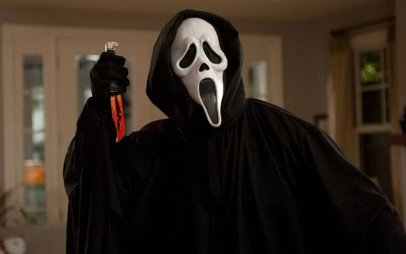 scream-1996-review