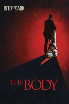 Into the Dark: The Body (2018)